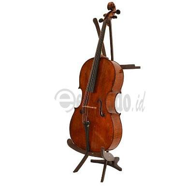 Cello (Violoncello)