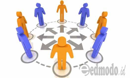 Faktor-Faktor yang Mempengaruhi Integrasi