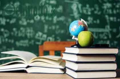 Prinsip Evaluasi Pembelajaran