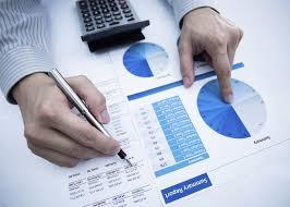 Cara Kerja Analisis Kredit