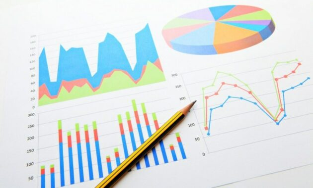 Membangun Peta Jalan Manajemen Data