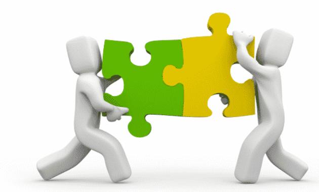 Perbedaan Antara Akuisisi dan Merger
