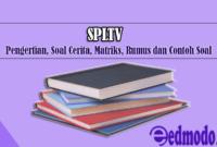 SPLTV
