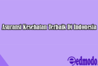 Asuransi Kesehatan Terbaik Di Indonesia
