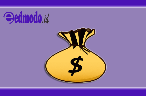 Cara Deposito Di Aplikasi Luck Cow Penghasil Uang