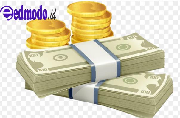 Cara Menggunakan Apk Uwang Free Online Penghasil Uang