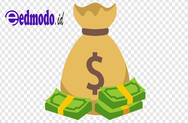 Cara Mendaftar Di Macha Apk Penghasil Uang?