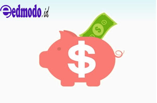 Bagaimana Mendapatkan Uang Di Apk Runtoo Penghasil Uang?